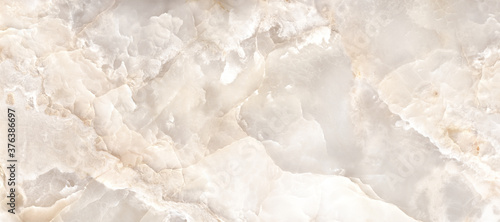 Canvastavla onyx marble texture background, onyx background