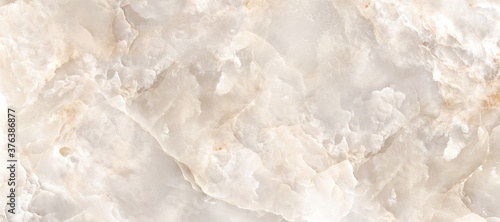 Obrazy beżowe  onyx-marble-texture-background-onyx-background