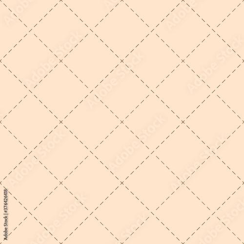 Tapeta beżowa  wzor-kropkowanej-linii-ilustracja-wektorowa-geometryczne-paski-powtarzajace-sie-ksztalty-geometryczne