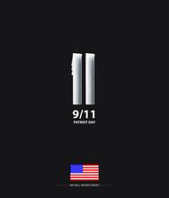 New York, USA - September 3, 2...
