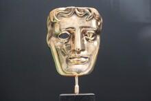 BAFTA London, UK - June 19th 2...