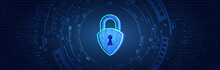 Digital Security And Network P...