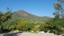 Tlapa De Comonfort, Guerrero, Mèxico