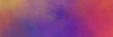Abstract Colorful Gradient Bac...
