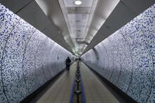 London Bridge Hounslow Jubilee...