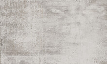 Wall Concrete Old Texture Ceme...