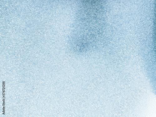 raw material or plastic pellets Wallpaper Mural