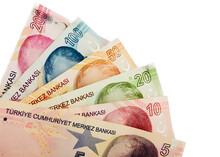 Turkish Banknotes - Turkish Li...