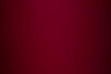 Fondo Color Vino Tinto Liso