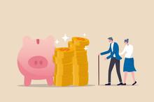 Retirement Mutual Fund, 401k O...