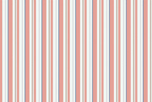 Trendy Striped Wallpaper. Vint...