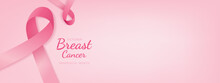 Breast Cancer Awareness Campai...