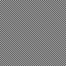 Black Diagonal Lines Pattern, ...