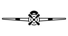 Fighter Aircraft Of World War ...