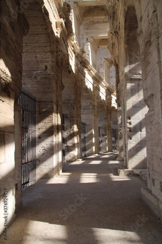 Photo street in jerusalem