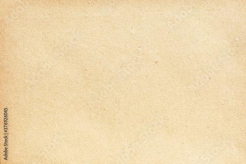 Foto Kraft detail brown paper texture