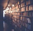 books and university