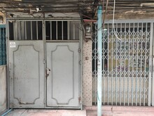 A Door Is A Hinged Or Otherwise Movable Barrier That Allows Ingress Into And Egress From An Enclosure.