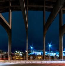 Pont Industriel
