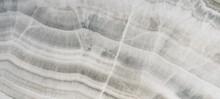 Gray Grey White Abstract Marbl...
