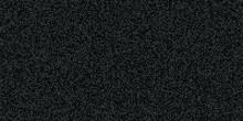 Monochrome Dark Geometric Grid Background Modern Dark Black Abstract Noise Texture