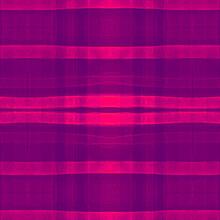 Violet Checks Pattern. Waterco...