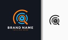 Zoom Tech Logo
