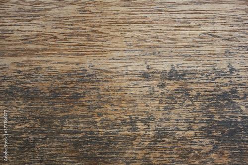 Canvastavla 出窓の木の部分(壁紙用)