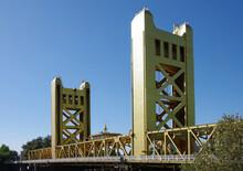 The Landmark Golden Two Tower ...