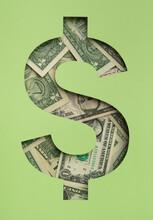 S Dollar