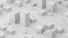 City Scheme