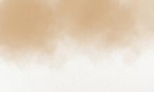 Espresso Watercolor Background