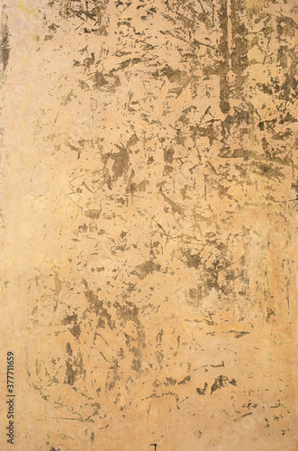 Fototapety, obrazy: Artistic old Wall Texture For Background