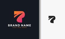 Letter G Colorful Logo
