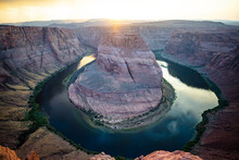 Horseshoe Bend-3