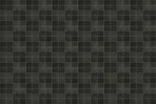 Ceramic Stone Tile Wall Textur...
