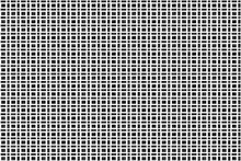 Grey Metal Mesh Lattice Grate Surface Background