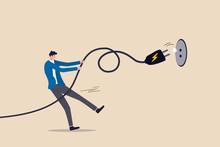 Electricity Saving, Ecology Aw...
