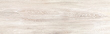 Wood Texture Background.Natural Wood Pattern. Texture Of Wood