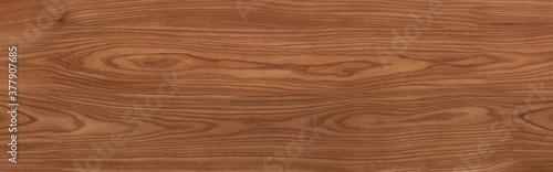 Obraz na plátně Wood texture background.Natural wood pattern. texture of wood