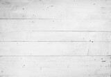 Fototapeta Kawa jest smaczna - Close up of old wooden fence planks