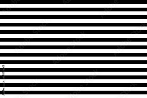 line-black-stripes-on-white-background-with-vintage-texture-beautiful