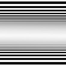 Black And White Stripes Backgr...