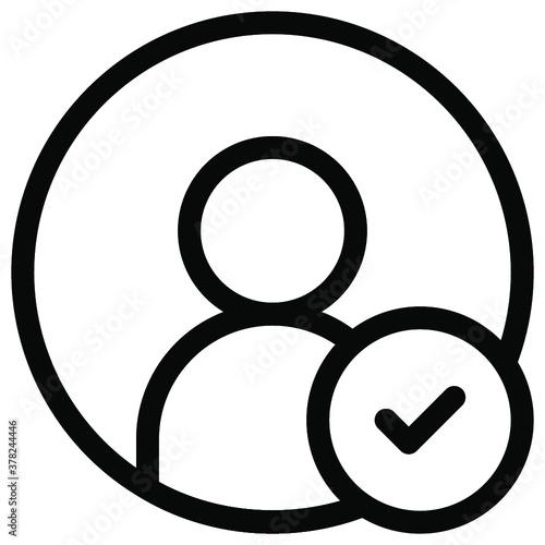 Fototapeta SEO icon line style Marketing icon business icon optimization icon network icon target icon analytics icon strategy icon commerce icon promotion icon Simple vector illustration obraz na płótnie