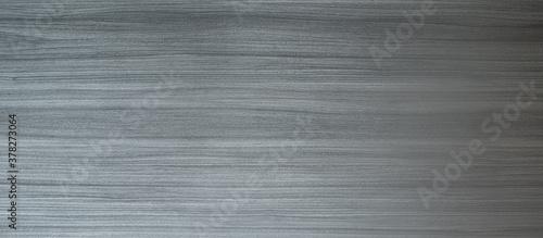 Fototapeta fondo en madera color gris con textura