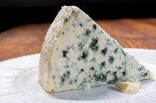 Cheese Collection, Piece Of Da...