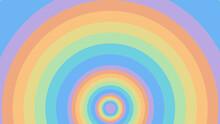 Psychedelic Hypnotic Infinite ...