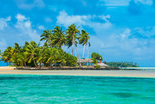 France, Wallis And Futuna, Wal...