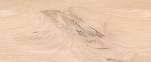 Wood Texture Background, High ...
