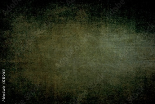 Beautiful Abstract Grunge Decorative Dark Stucco Wall Background. Canvas-taulu